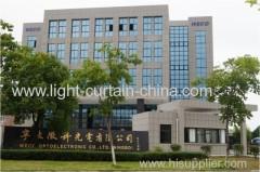 Weco optoelectronic Co.,Ltd.