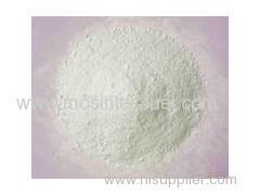 lomefloxacin CAS 98079-51-7 Maxaquin Okacyn Uniquin
