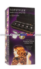 Topstyler by In Styler Hair Curler