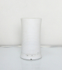 ultrasonic aroma diffuser air humidifier made of ABS+PP suitable for any essential oil