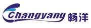 Jiangmen Changyang Sanitary Ware Co.,Ltd.