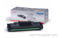 Genuine Original Fuji Xerox Phaser 3117 / 3122 / 3124 / 3125 Toner Cartridge Fuji Xerox 106R01159