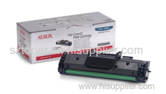 Genuine Original Fuji Xerox Phaser 3200MFP/ B 3200N 3200 Toner Cartridge Fuji Xerox 113R00730