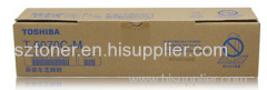 Genuine Original Toshiba T-5070C-M toner cartridge for Toshiba E 257 307 357 357S 457 507