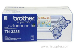 Original Brother TN-3235 Toner Cartridge for Brother HL-5350DN 5370DW DCP-8085DN MFC-8370DN