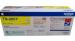 Original Brother TN-281B TN-285C TN-285Y TN-285M Toner Cartridge for Brother DCP-9020CDN MFC-9140CDN 9340