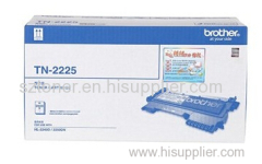 Original Brother TN-2225 Toner Cartridge for Brother mfc-7360 HL-2240D 2250 DCP-7060D 7470D