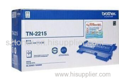 Original Brother TN-2215 Toner Cartridge for Brother HL-2240D mfc-7360 7470D DCP-7060D