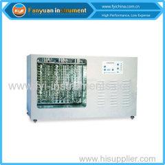 Viscosity Tester ISO 1628