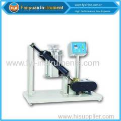 China dry cleaning machine