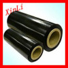 XINLI black velvet thermal film/soft touch thermal film/feather silk film