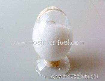 Ofloxacin hydrochloride CAS 118120-51-7 Ofloxacin HCL
