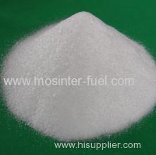 Doxycycline monohydrate CAS 17086-28-1 Doxycycline Hyclate Monohydrate