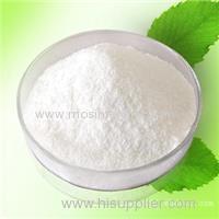 Gatifloxacin CAS 112811-59-3 Gatiflo Tequin Zymar