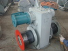 electric hydraulic windlass mooring winch for marine ship industry mining