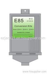 e85 kit