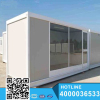 new customized shipping container house plans