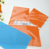 good quality diamond jewelry cleaning products polishing cloth