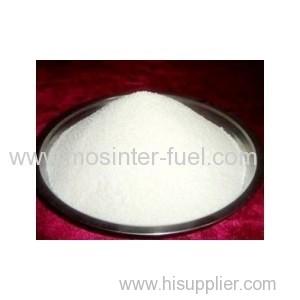 Tilmicosin phosphate CAS 137330-13-3 Timicosin Phosphate