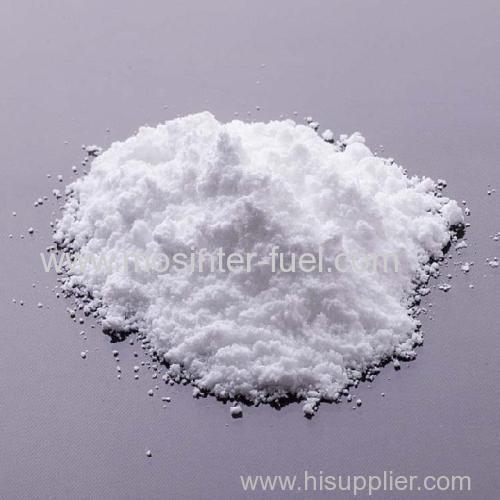 Toltrazuril CAS 69004-03-1 1 methyl 3 3 methyl 4 4 trifluoromethylthio phenoxy]phenyl 1 3 5 triazine-2 4 6 1H 3H 5H