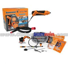 CHINA SUPPLY TWIST A SAW DELUXE KIT AS SEEN ON TV
