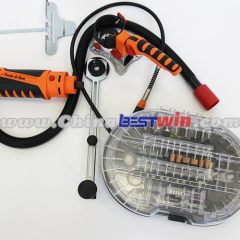 2015 Hot Sale Factory Wholesale Twist A Saw As Seen On TV