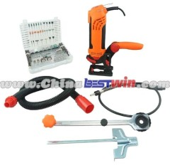 Wholesale Sawing Machine Twist A Saw