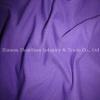 China PC Lycra Single Jersey Knitting Fabrics Purple
