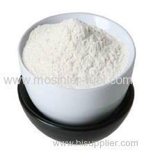 trealosio CAS 99-20-7 D-trealosio anidro alfa-D-trealosio alfa-D-glucopiranosil alfa-d-glucopyranoside