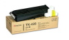 Genuine Original Toner cartridge for Kyocera (TK420)