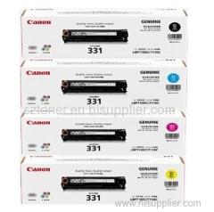 Canon CRG-331 Original Toner Cartridge for LBP7110Cw 7100CN MF8280Cw 8250Cn