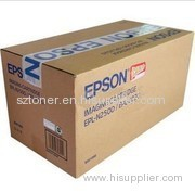 Epson C1100 toner cartridge