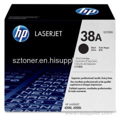 HP 1388A Toner Cartridge