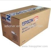 Epson C900 toner cartridge Epson C1900 toner cartridge
