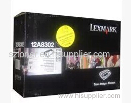 Lemark T420 toner cartridge 12A7315