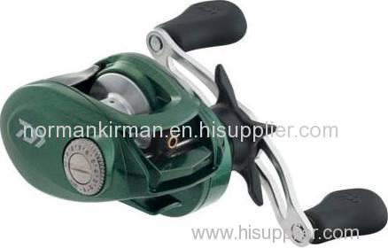 5e5aaf9ae90 Daiwa Laguna HA LGN100HSLA-CP Baitcasting Reel manufacturer from ...