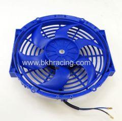 Universal NO. F17502-14 Radiator Fan