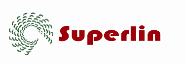 Beijing Superlin Technology Co.,Ltd