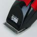 strip line hair clipper