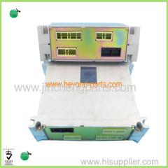 Komatsu PC 200-6 PC 220-6 6D102 excavator controller 7834-21-5001