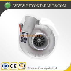 caterpillar 320B 320C electric engine turbocharger CAT turbo part 5I-8018
