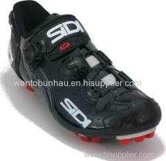 Sidi Drako Carbon SRS Men's Mountain Bike Shoes - Closeout