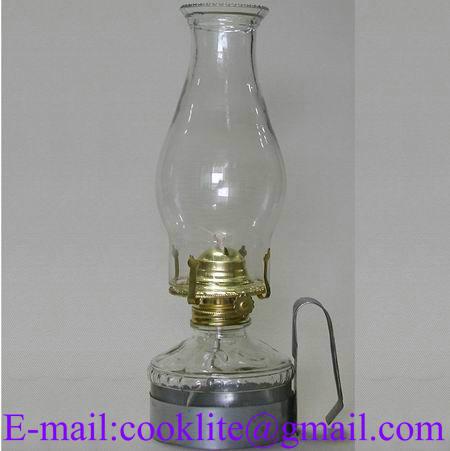 Farol lampara a querosene sol de noche a kerosene products - Lampara de noche ...