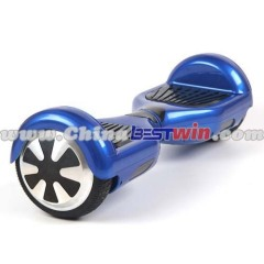 2015 Most Popular Smart Balancing Mini Electric Scooter
