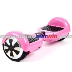 Smart balance self balancing scooter 2 wheels self balancing electric scooter