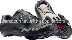 Northwave Extreme Tech MTB Shoes
