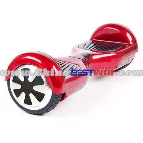 2015 Hottest self balancing scooter