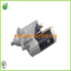 Auto spare parts Komatsu excavator PC200-8 start motor machine motor parts factory price