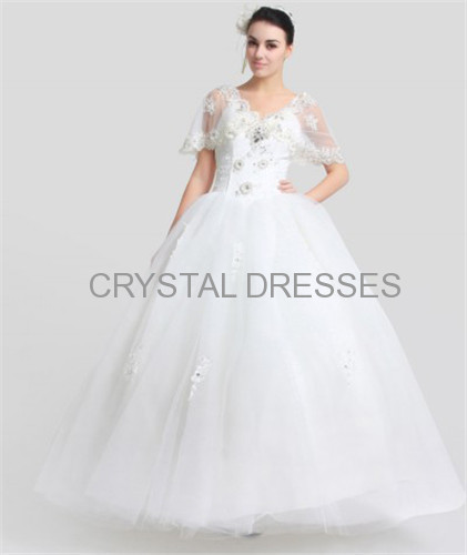 ALBIZIA Brand Name Best Selling Mermaid Wedding Dress Made in China ...