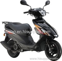 SMAPTEKKEN 150 MOTORCYCLE 150CC